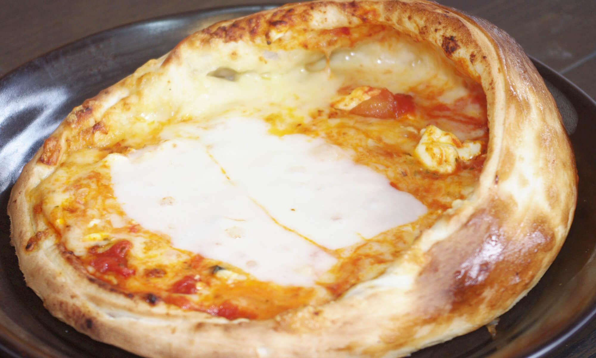 zaookamapizza